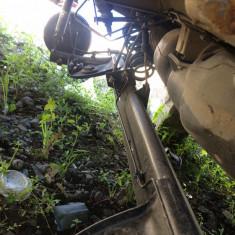 Dezmembrez Dacia Logan - Dezmembrari Dacia