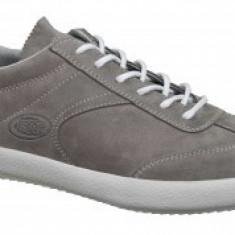 Pantofi Barbati - Piele Intoarsa-BIT BONTIMES-LEONARD, Marime: 40, 42, 44, 45, 46