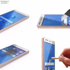 Folie sticla Motorola Moto X Play protectie ecran SECURIZATA display - Folie de protectie Motorola, Anti zgariere