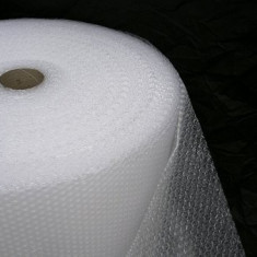 Folie cu bule 10 m