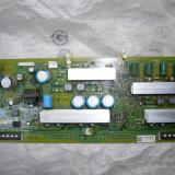 PANASONIC TX-37PX80B ECRAN SPART SE VAND MODULELE