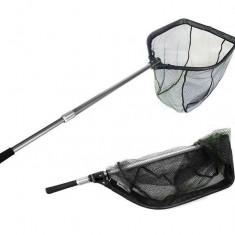 Formax - Cap minciog pliabil 60×50 maner inclus