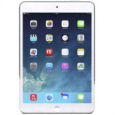 Tableta Apple Ipad Air 2 128GB Wifi Alb