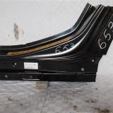 Pasaj roata stanga spate BMW Seria 5 Kombi F11 2010-2015 cod original 41217240517