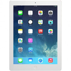 Tableta Apple Ipad Air 2 16GB Wifi Auriu