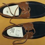 Adidasi copii - Pantofi H&M