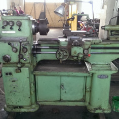 Strung SN 320 x750 -Fabricat Arad