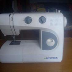 Masina de cusut electrica HYUNDAI HRH2300