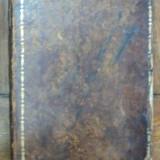 Dictionar universal istoric, critic si bibliografic, tom XIV, Paris 1810