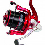 Spro - Team Feeder Long Cast 4500 - Mulineta