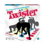 Twister2 - Jocuri Board games