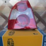 Lampa Stop stanga Magneti Marelli (VW Passat 3BG), Volkswagen