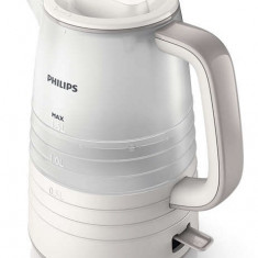 Fierbator de apa Philips HD9336/21, Daily Collection