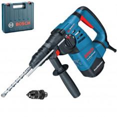 BOSCH GBH 3000 Ciocan rotopercutor SDS-plus 780 W, 2.9 J 061124A006 - Bormasina