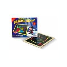Marvins Magic Tabla De Desenat - MMMALO/PC
