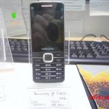 Telefon Samsung, Gri, Nu se aplica, Orange, Single SIM, Fara procesor - Samsung s5610(lm2)