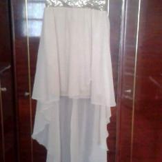 Rochie de seara - Rochita purtata 1 singura data, la o nunta! Marimea S
