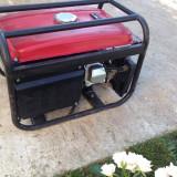Generator curent 2, 2 kw