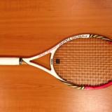 Racheta tenis Wilson BLX2 Prostaff 95 - Racheta tenis de camp Wilson, Performanta, Adulti