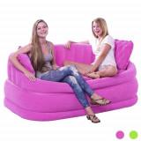 Canapea Gonflabila (2 locuri)