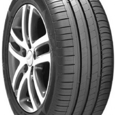 Anvelopa HANKOOK 205/60R15 91V KINERGY ECO K425 UN - Anvelope vara