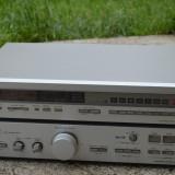 Amplificator audio Sony, 81-120W - Amplificator Sony TA-F 45 cu radio Sony ST-J 552
