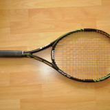 Racheta tenis de camp - Racheta tenis Wilson Surge