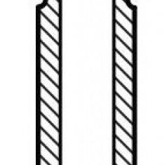 Ghid supapa MERCEDES-BENZ HECKFLOSSE 200 D - AE VAG92109 - Simeringuri SWAG