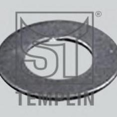 Placa presiune - TEMPLIN 04.100.1262.000