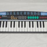 Orga clapa pian electronic CASIO SA-21