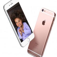 Vand iphone 7 128 GB - Telefon iPhone Apple, Roz
