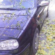 Golf 4 de vanzare sau la combinatii!!, An Fabricatie: 1999, Benzina, 144000 km, 1600 cmc