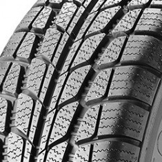 Anvelope camioane Sunny Snowmaster SN293C ( 225/65 R16C 112/110R 8PR )