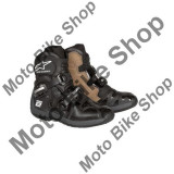 MBS Cizme moto Alpinestars TECH2, negru, 10=44.5, Cod Produs: 2018071010AU