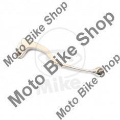 MBS Maneta frana AL JMT Yamaha PW/TT/TT-R/YZ, Cod Produs: 7294457MA - Maneta frana Moto
