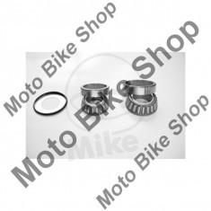 MBS Kit rulmenti ghidon Honda GL 1500 C Valkyrie F6C 2 SC34B 2002- 2003, Cod Produs: 7361801MA - Rulment ghidon Moto