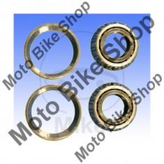 MBS Kit rulmenti ghidon Aprilia Pegaso 650 ie 2003-2004, Cod Produs: 7361520MA - Kit rulmenti ghidon Moto