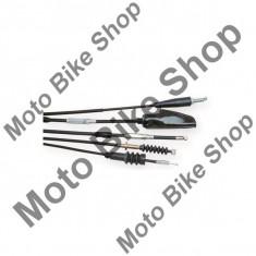 MBS Cablu ambreiaj KTM SX60+65/99-01, Cod Produs: K013025AU - Cablu Ambreiaj Moto