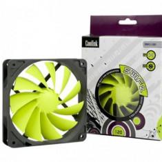 Coolink Ventilator Coolink SWiF2-1201 - 120mm - Cooler PC