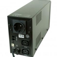 Gembird EG-UPS-032, 850VA, 510W