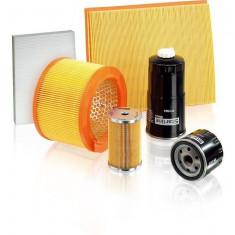 Starline Pachet filtre revizie SEAT ALTEA XL 1.6 102 cai, filtre Starline - Pachet revizie
