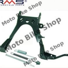 MBS Cric complet Aprilia SR Ditech, Cod Produs: 121610060RM - Cric Central Moto