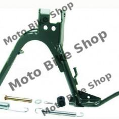 MBS Cric complet Aprilia Scarabeo, Cod Produs: 55542COL - Cric Central Moto