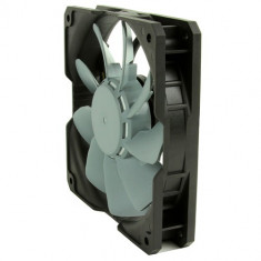 Scythe ventilator Grand Flex 120 1200rpm SM1225GF12L - Cooler PC
