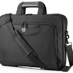 HP geanta notebook QB681AA Value 16 inch, neagra - Geanta laptop