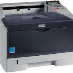 Imprimanta laser Kyocera KYOCERA ECOSYS P2135DN/KL3