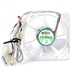 Antec Cooler Antec TriCool 120mm DBB - Cooler PC