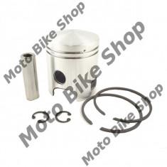 MBS Piston Piaggio APE D.68.4, bolt 18mm, Cod Produs: 100090184RM - Pistoane - segmenti Moto