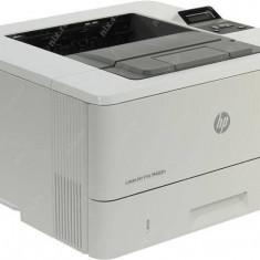 Imprimanta laser HP HP LASERJET PRO M402n LASER PRINTER