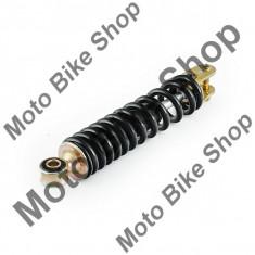 MBS Amortizor spate Yamaha Jog, L:230mm, Cod Produs: MBS110201 - Amortizor Spate Moto